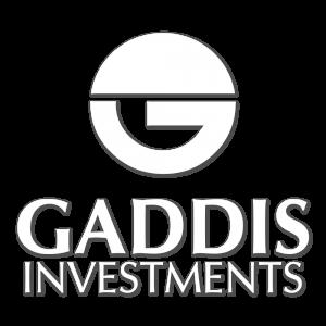 Gaddis Investments